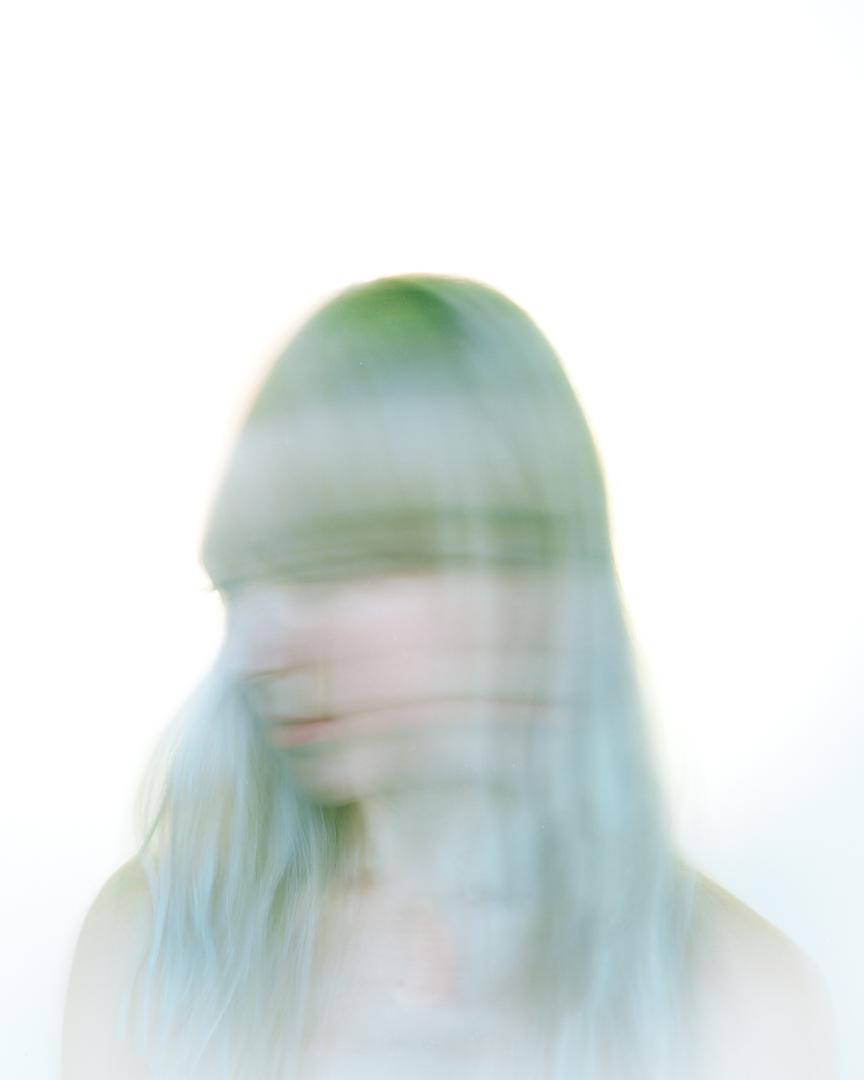 jess blur 2.jpg
