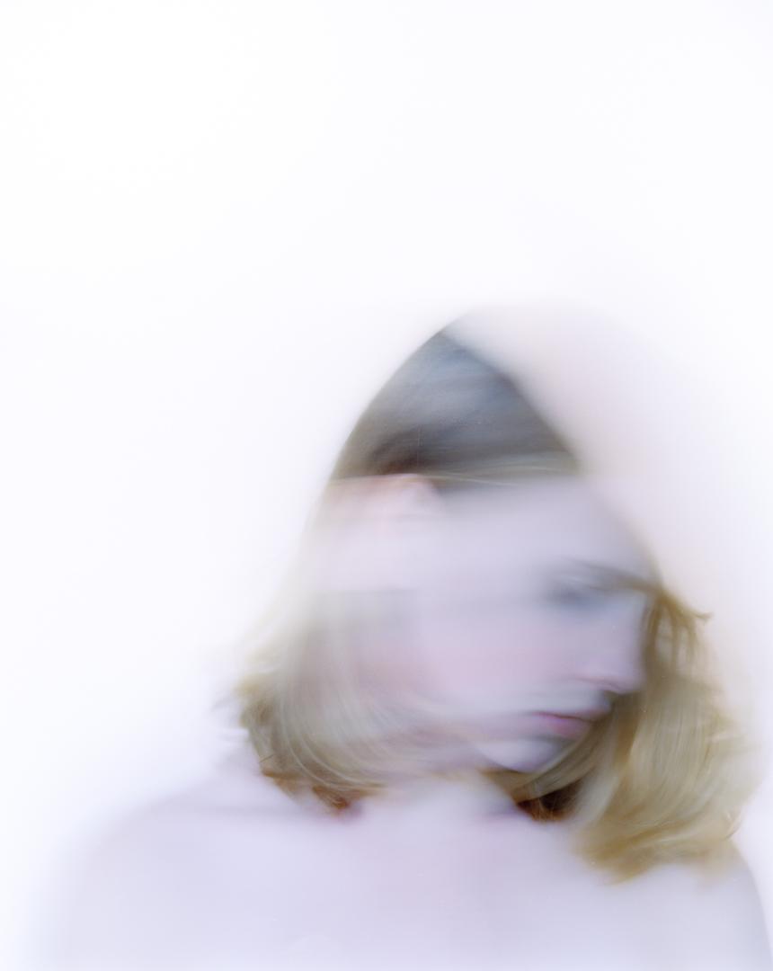 MARIA BLUR 4.jpg