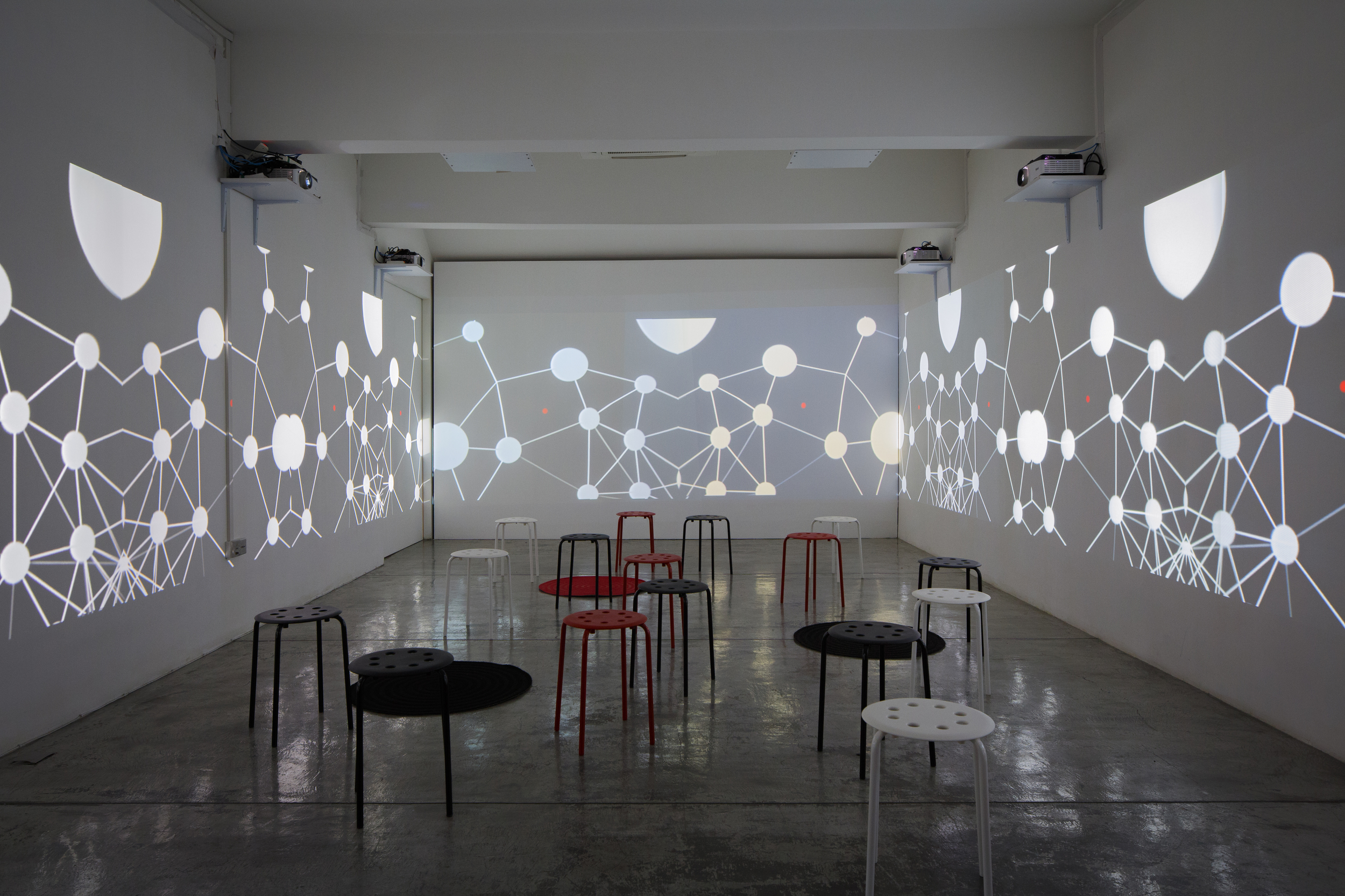 M_Event_Art-Basel_Hong-Kong_Sheldon_20150312_01732.jpg