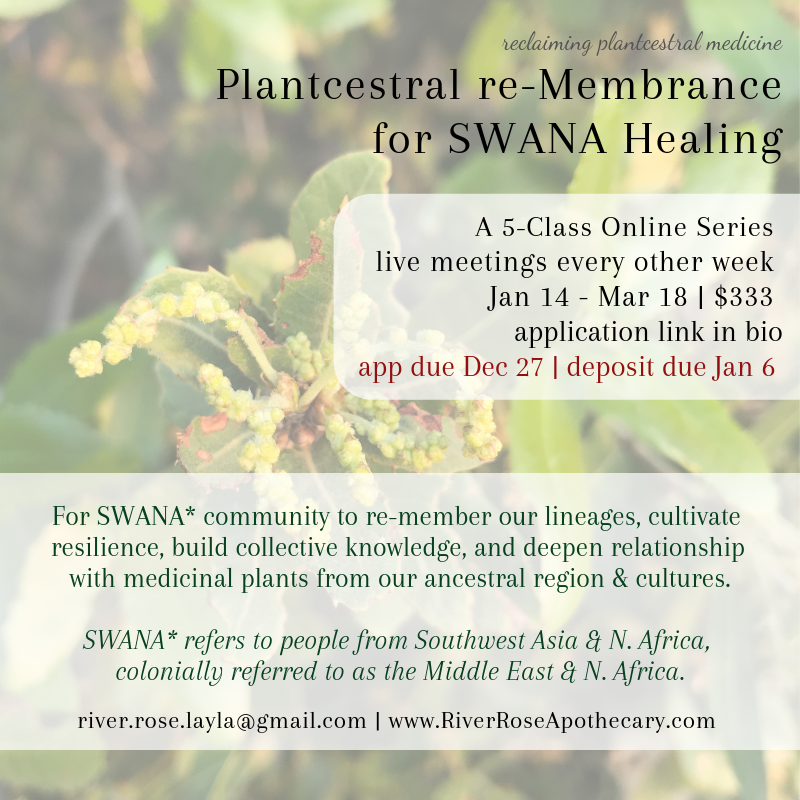 Copy of plantcestral rememb for swana healing 2017 fall.png