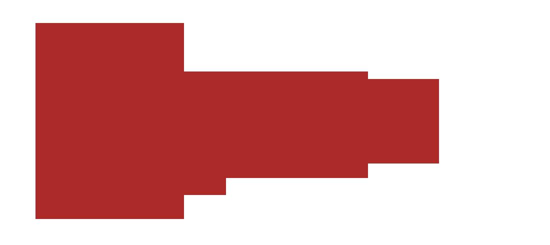 EcoSouk in Beirut, Lebanon