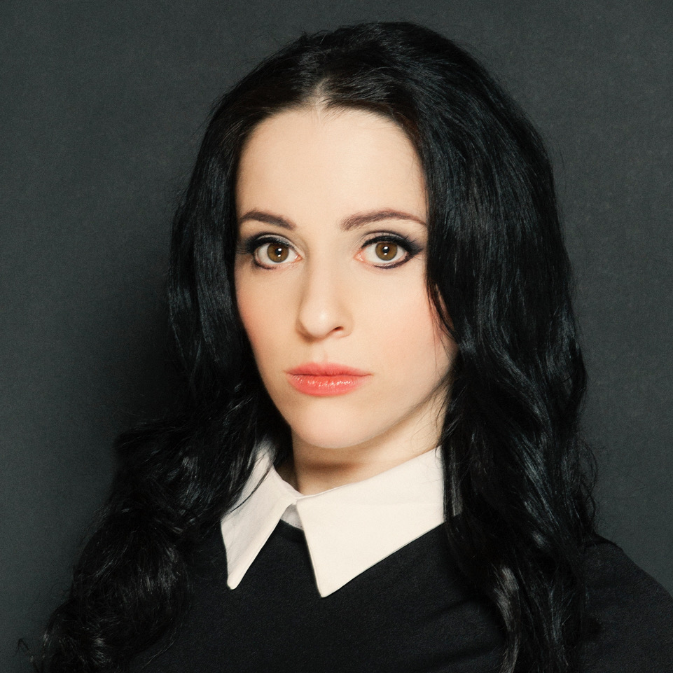 Molly Crabapple headshot.png