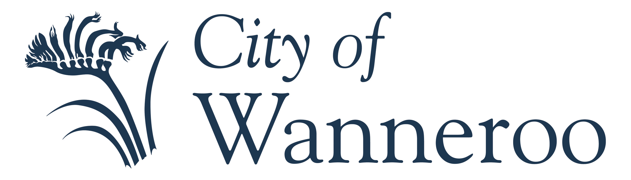 City of Waneroo Logo.jpg