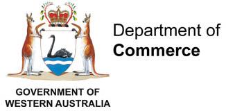 Department_of_Commerce logo 1.jpg