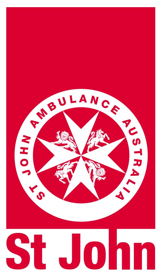 St-John-Logo.jpg