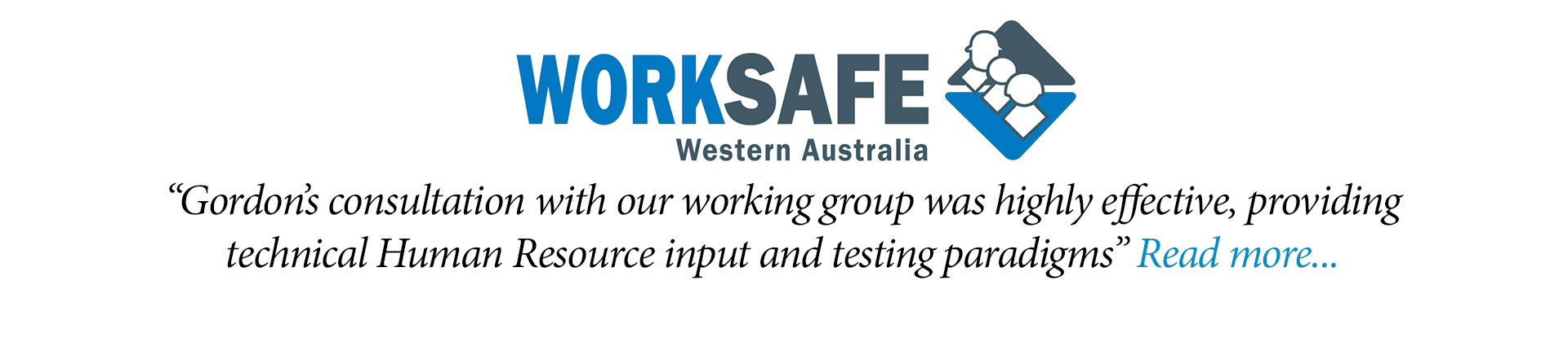 Worksafe.jpg
