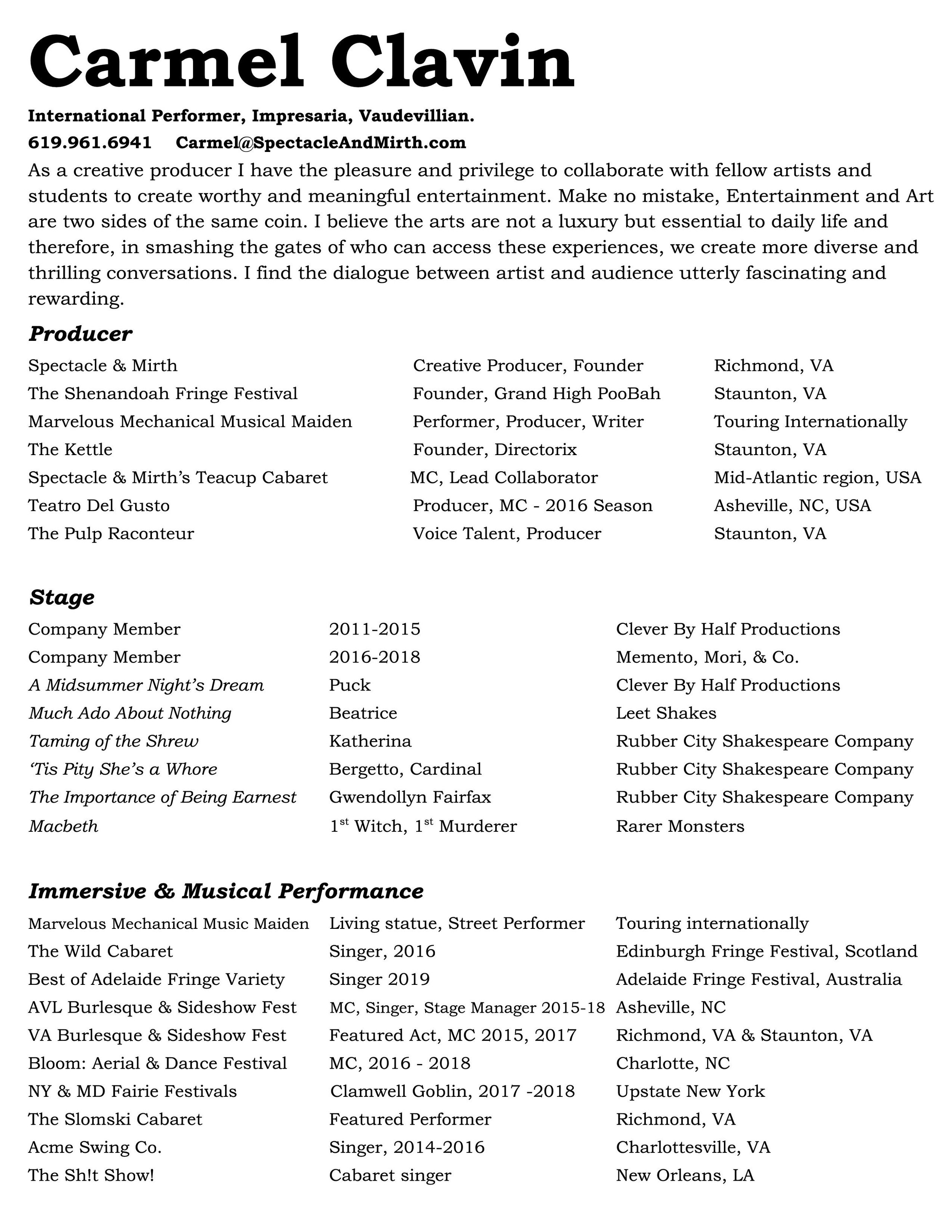 Carmel Clavin Production Resume 2019 (1)-page-001.jpg