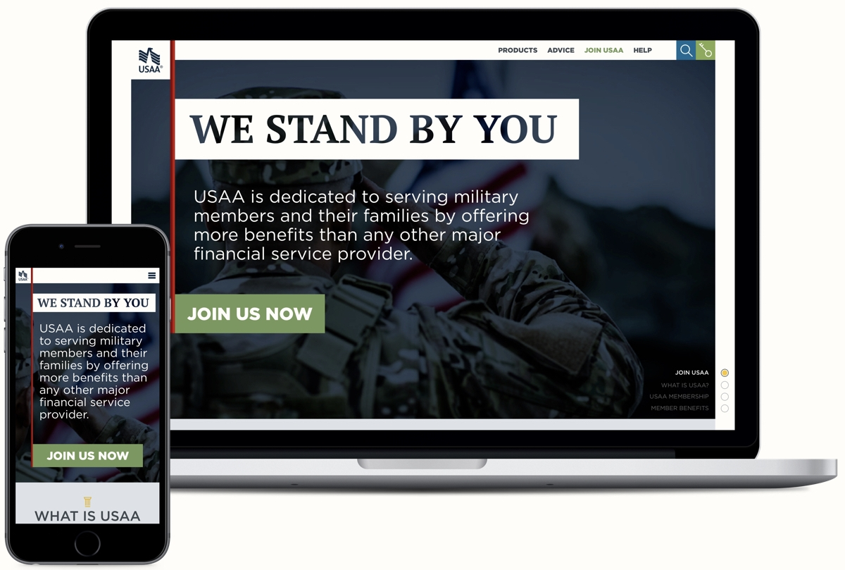 USAA-Presentation-web2.001.jpeg