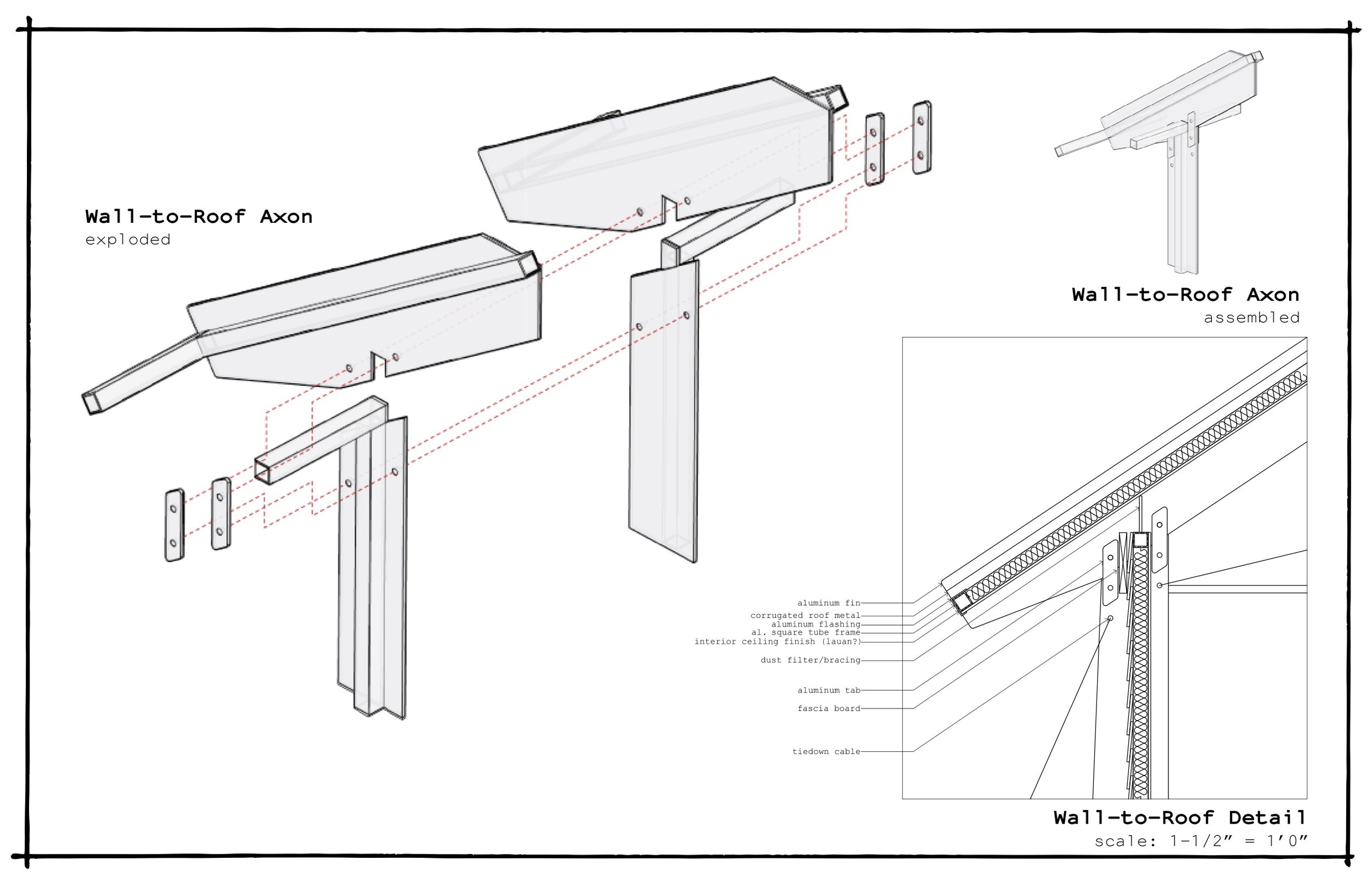 ADC-set_presentation2.jpg