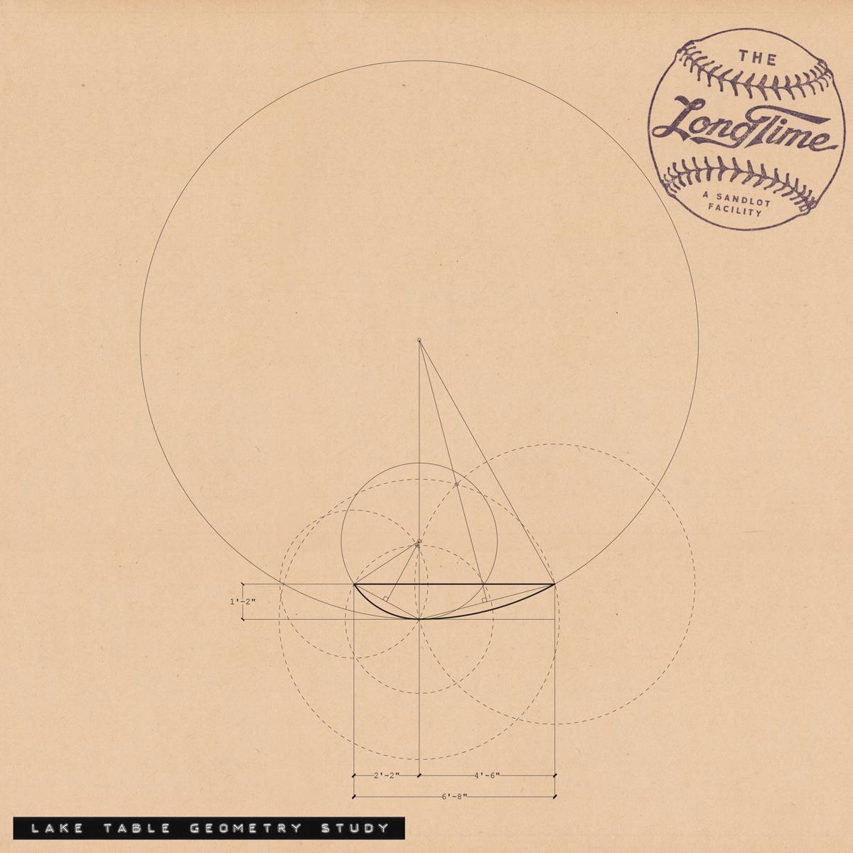 lake-table-geometry-02 2.jpg