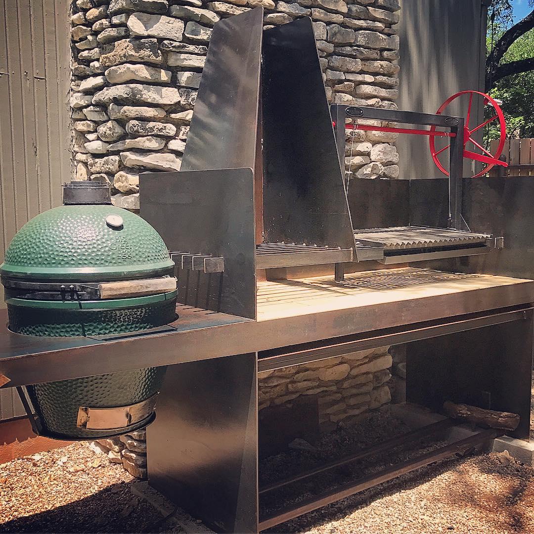 trucksess-grill.jpg