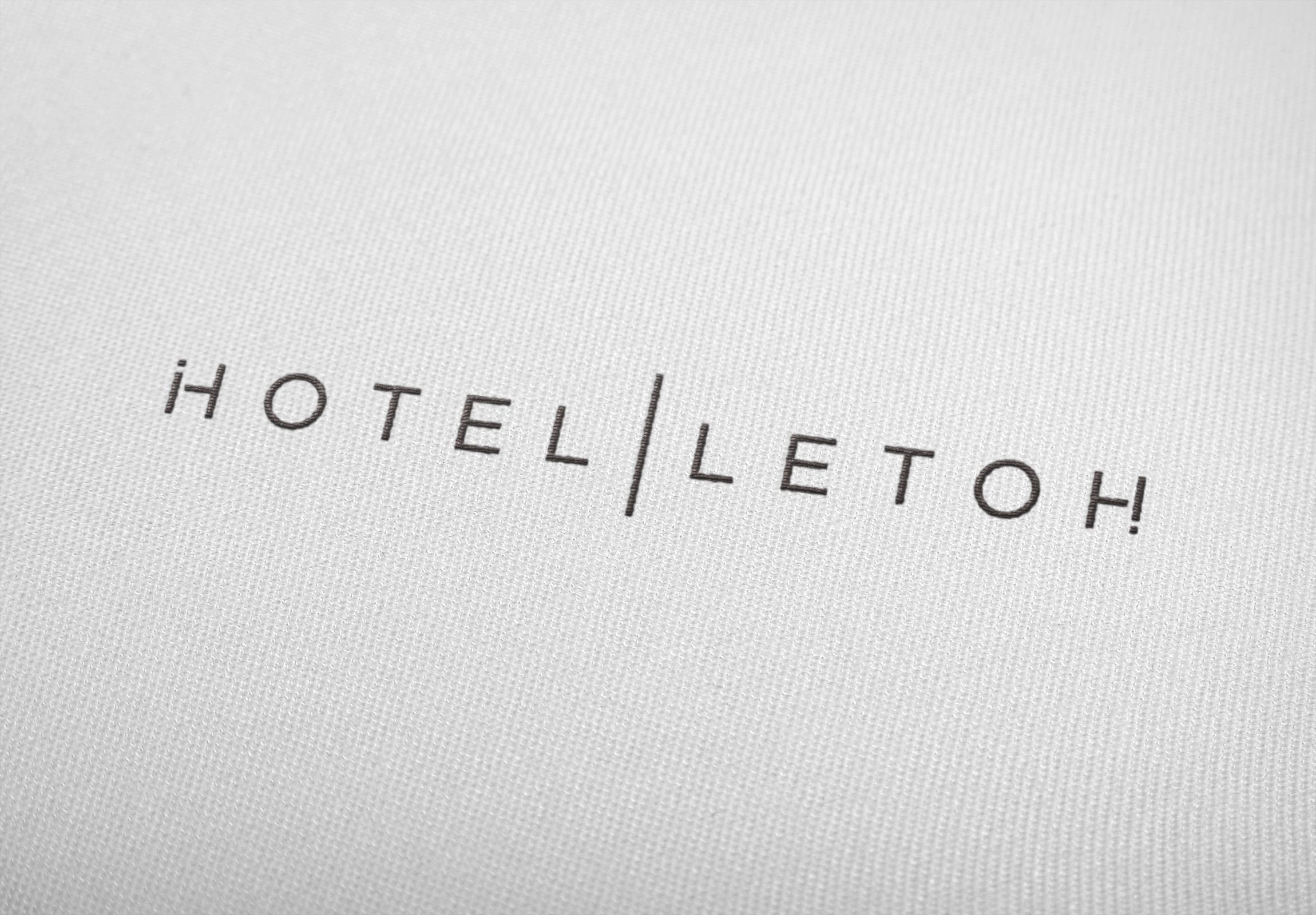 hotel-letoh_2.png