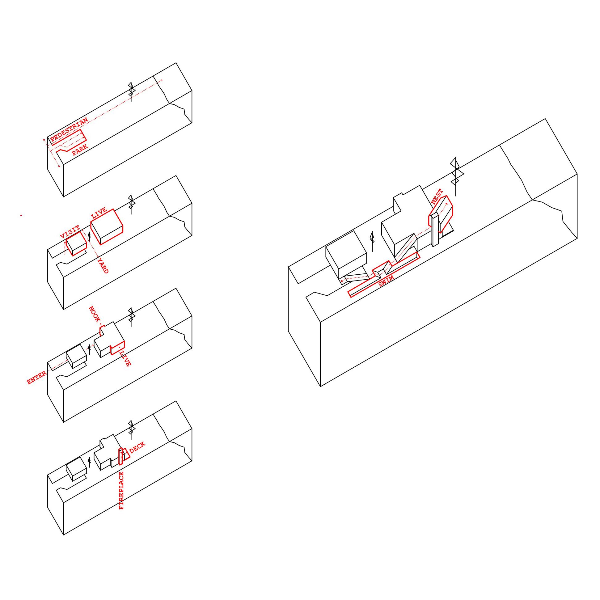 carla-axon-diagram.png