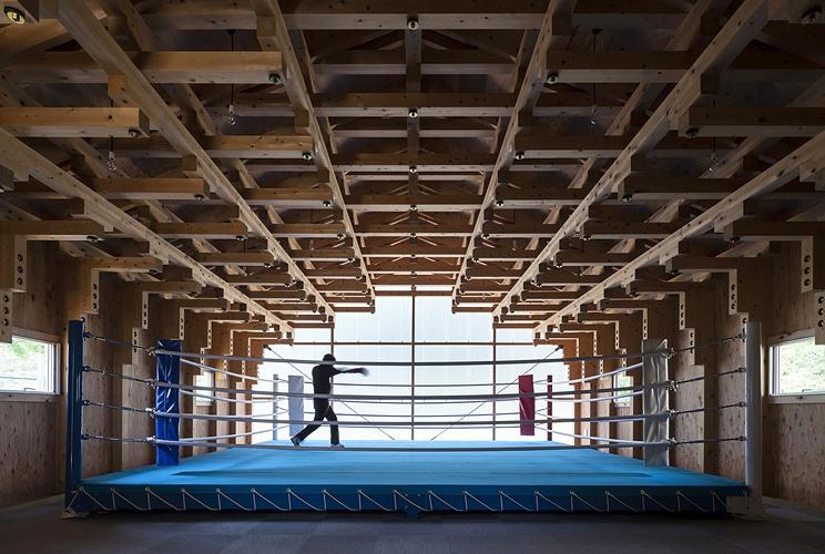 boxinghall04.jpg