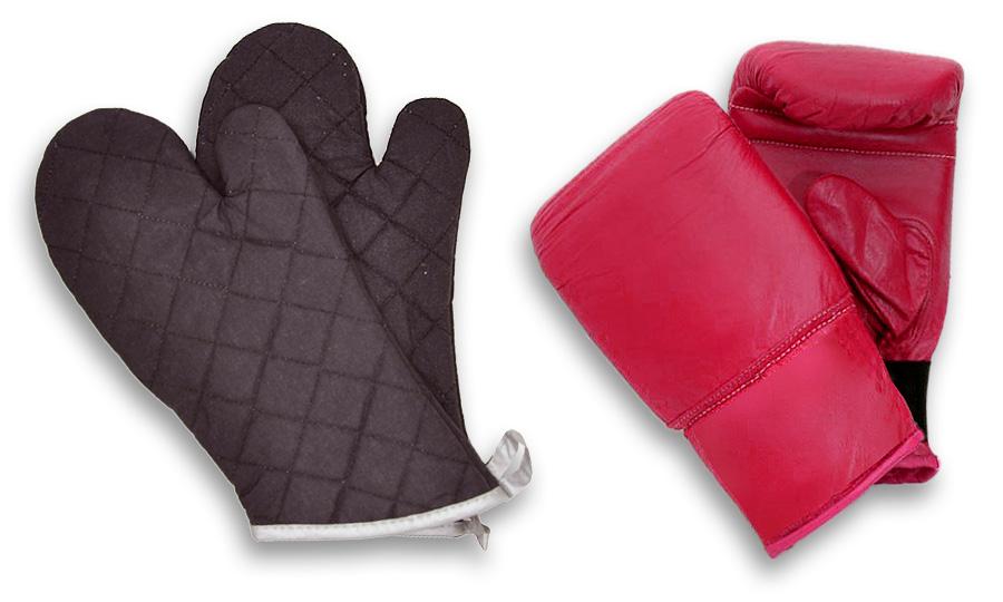 mittsgloves01.jpg