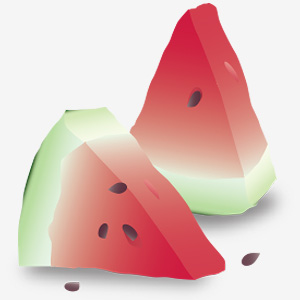 image_watermelon01.jpg