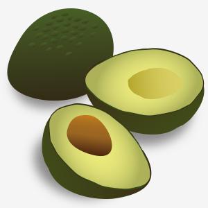 image_avocado01.jpg