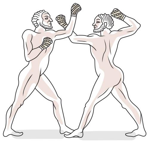image_boxinghistory02.jpg