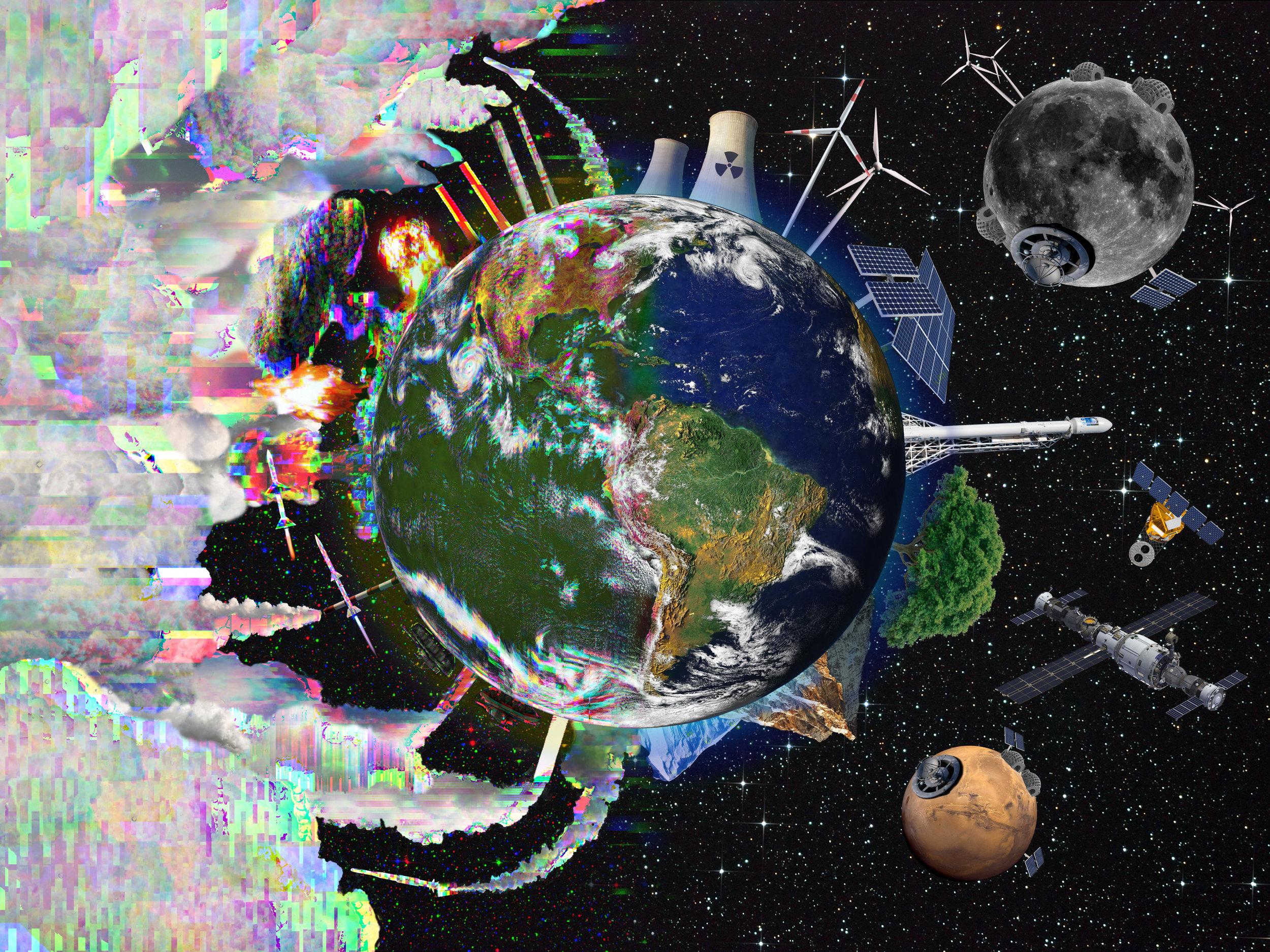 final_collage_glitch1.jpg