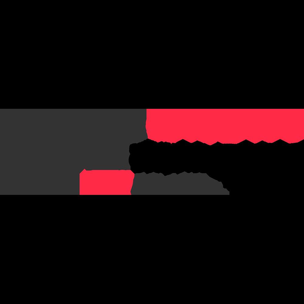 StartUpGrind Logo.png