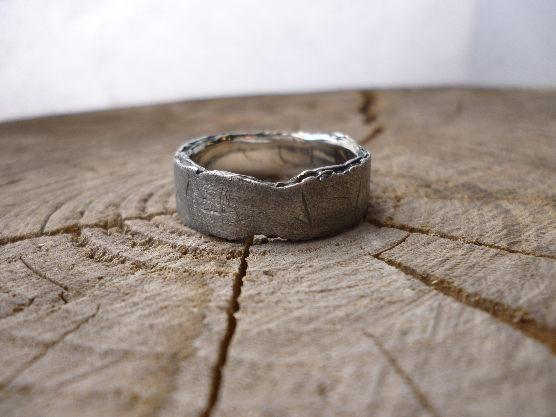 extra rough edge ring.JPG