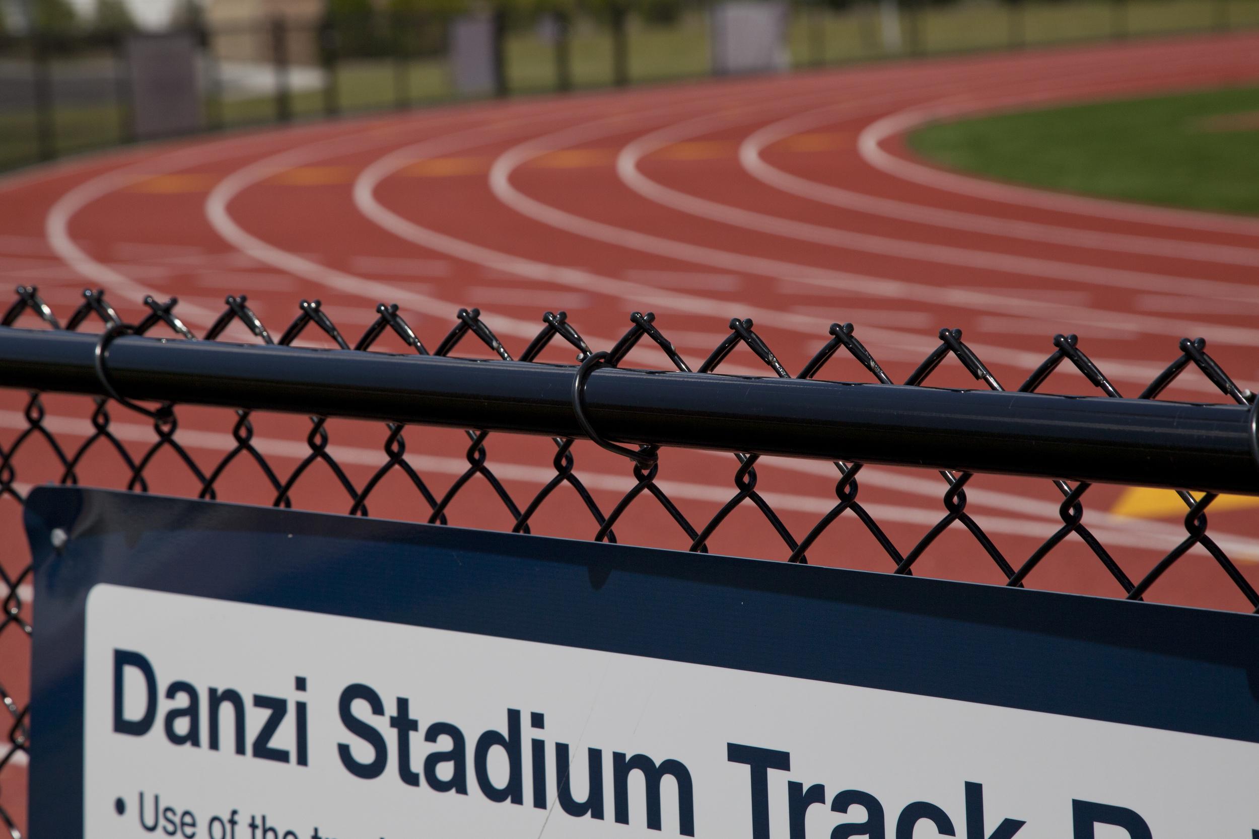 danzi_stadium070.jpg