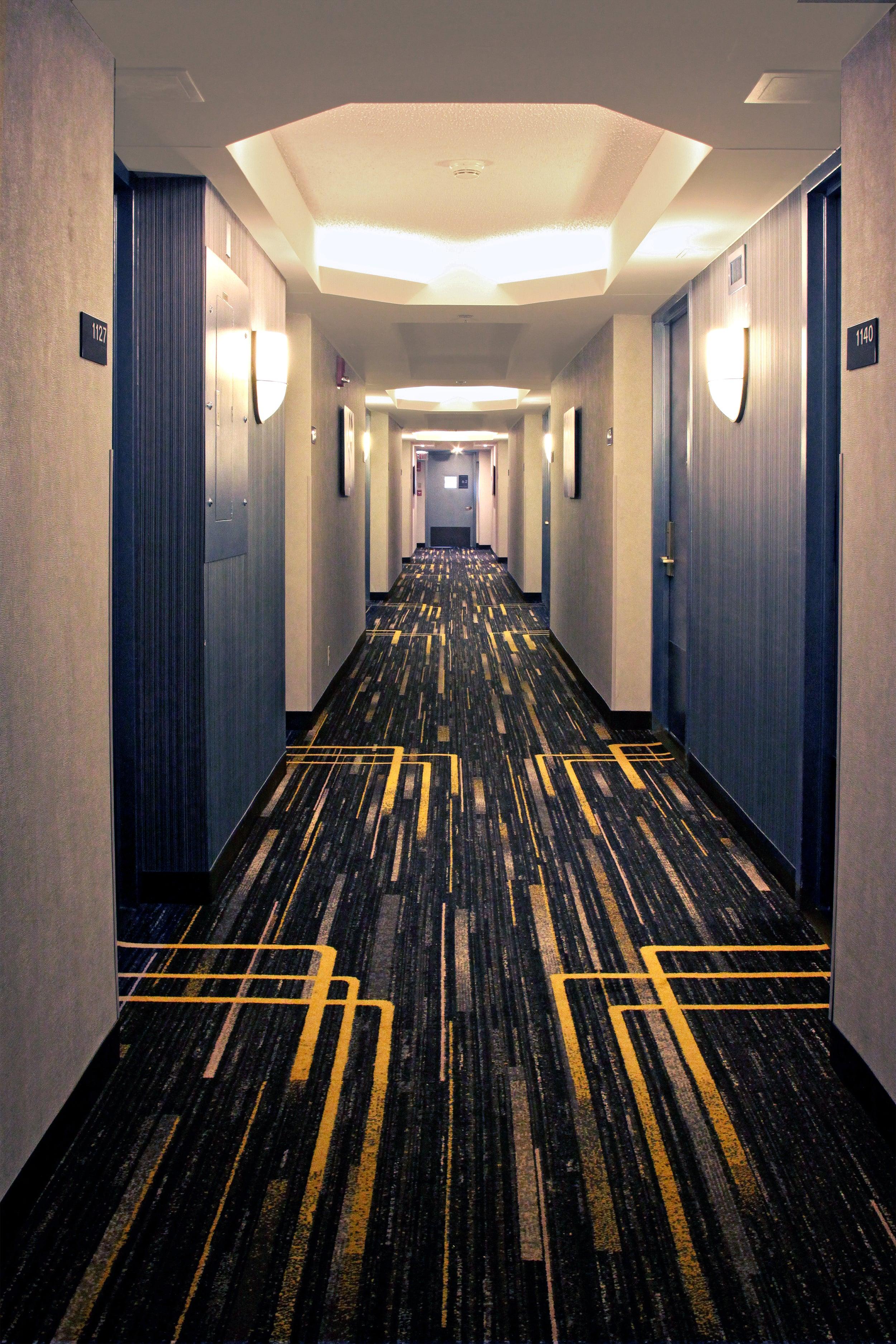 Newark, NJ (Ulster Carpet)
