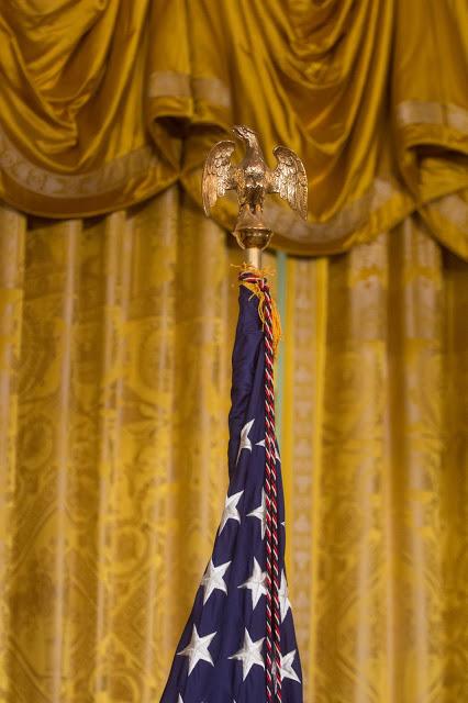 whitehouse014.jpg
