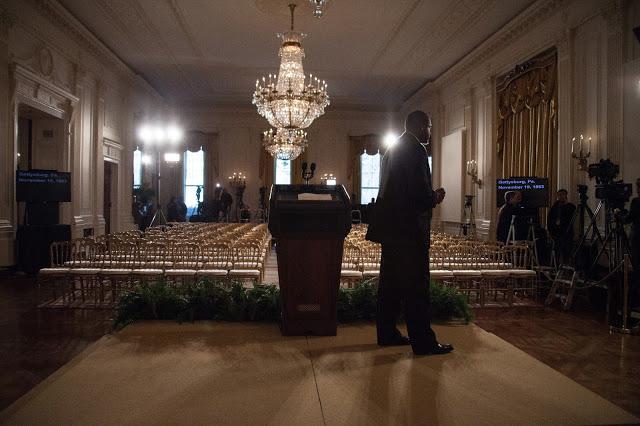 whitehouse016.jpg