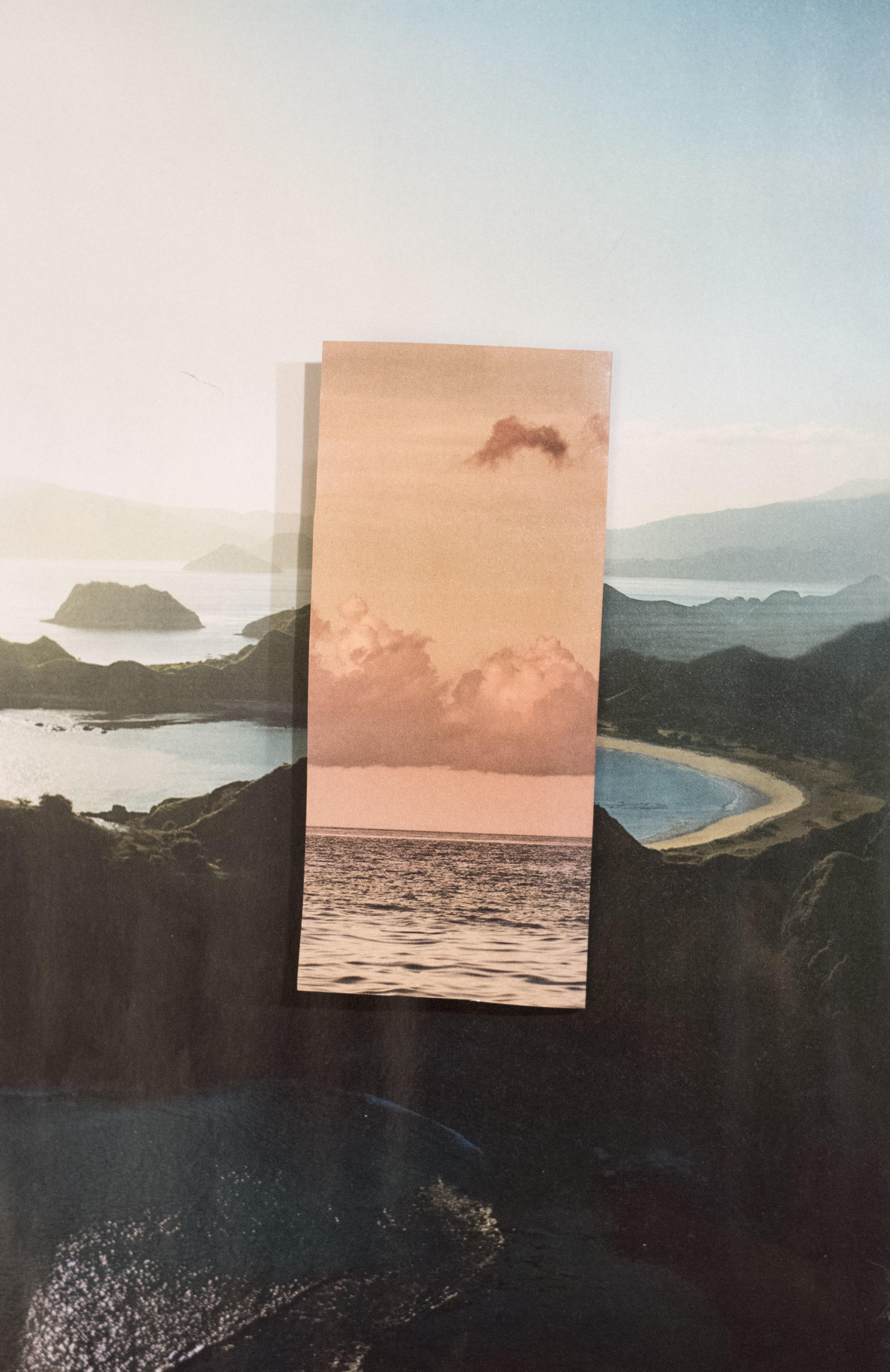 9-17-collage002.JPG