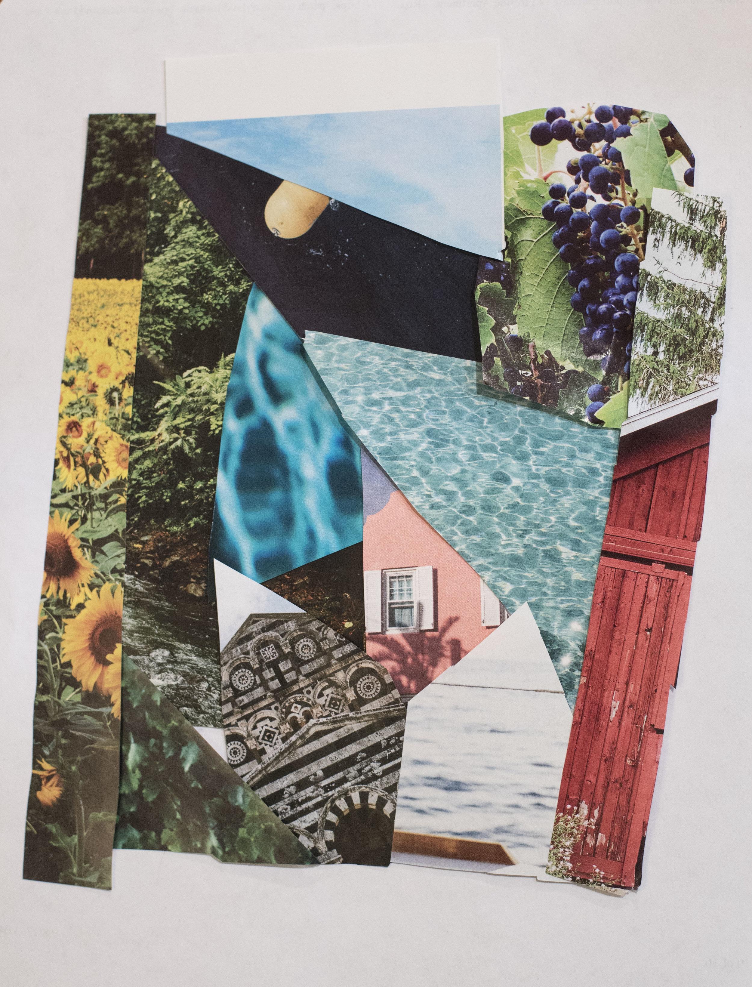 9-17-collage001.JPG