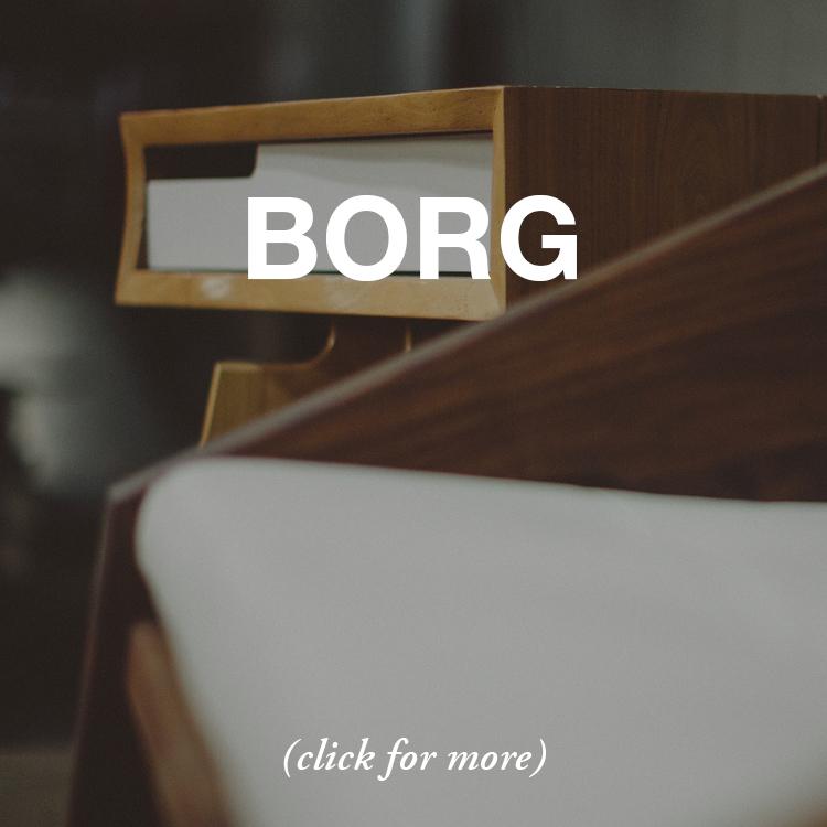 borgs.jpg