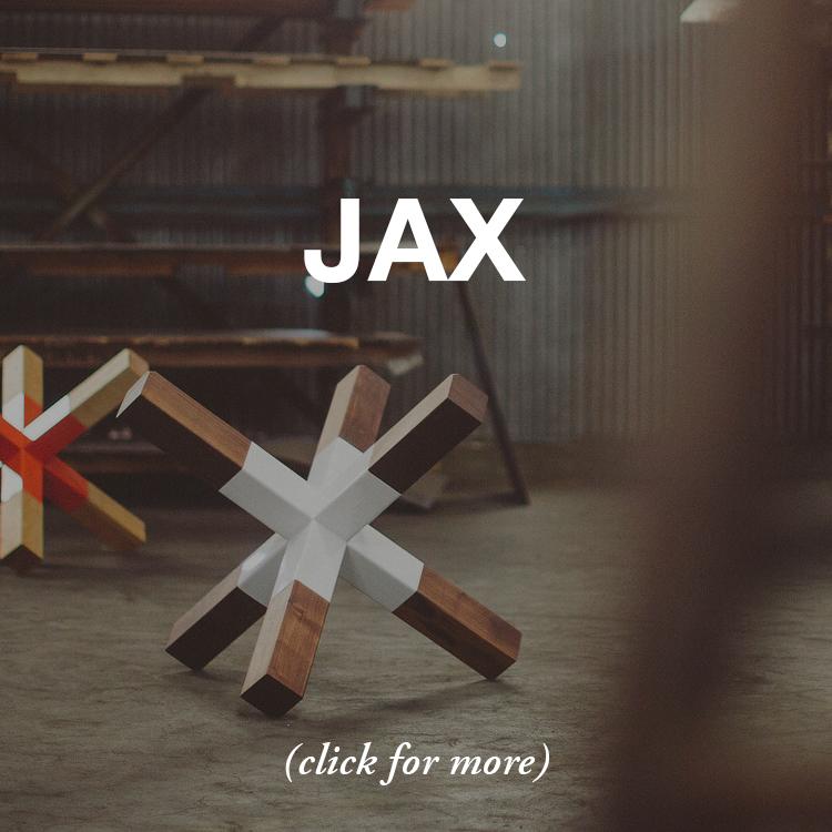 jax.jpg