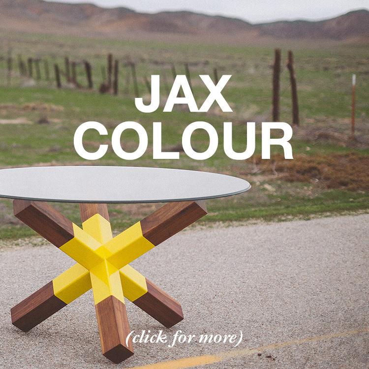 jaxcolor.jpg