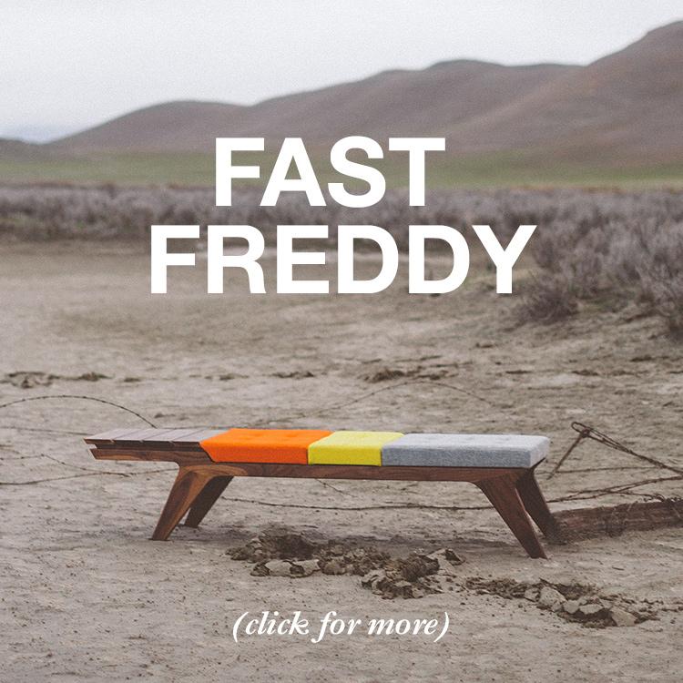 fast-freddy-button.jpg
