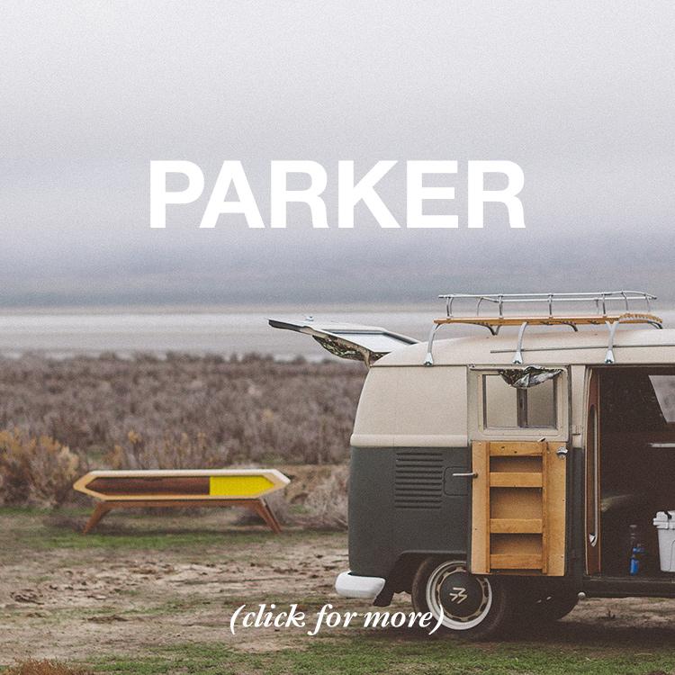 parker-button.jpg