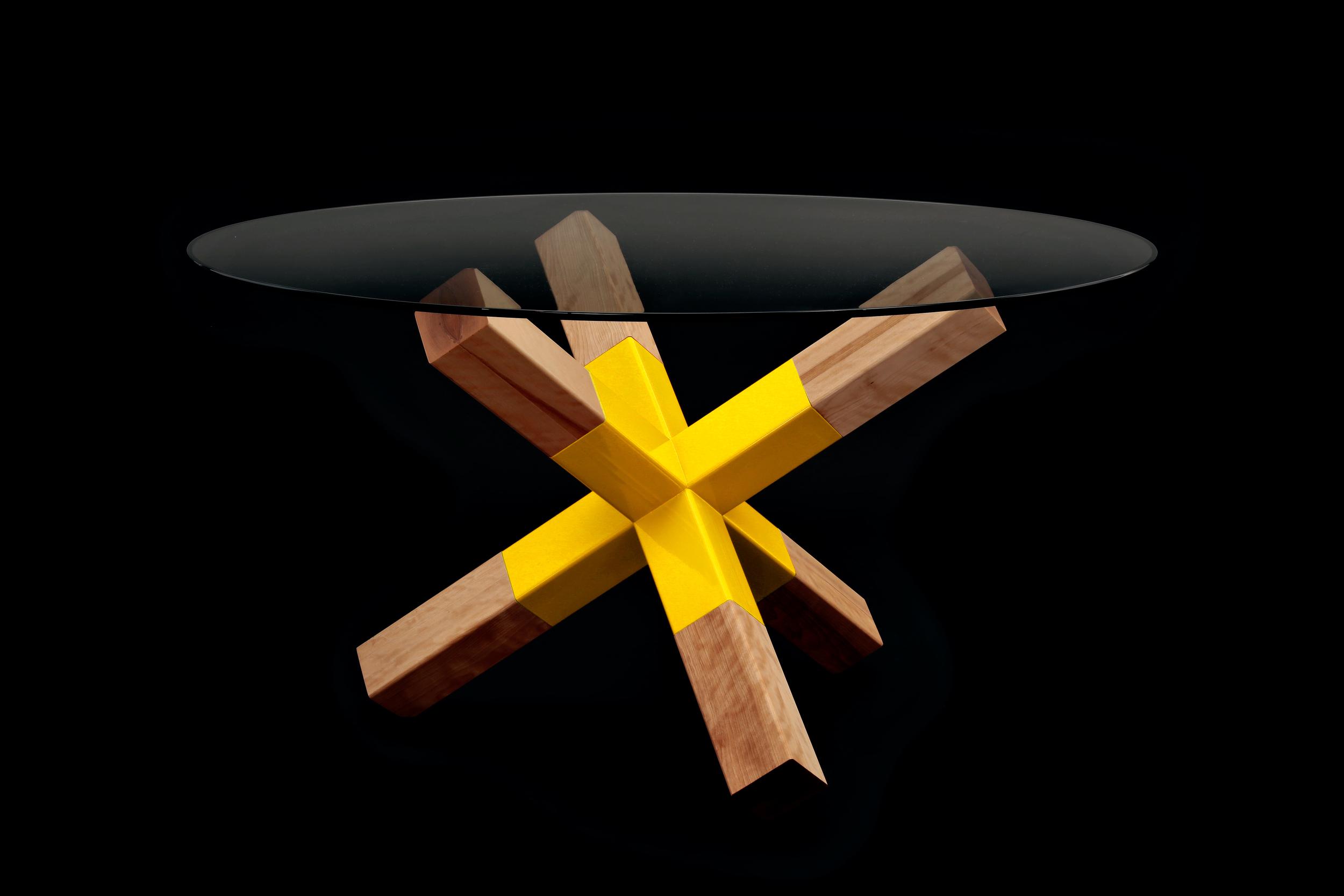 jax-yellow.jpg