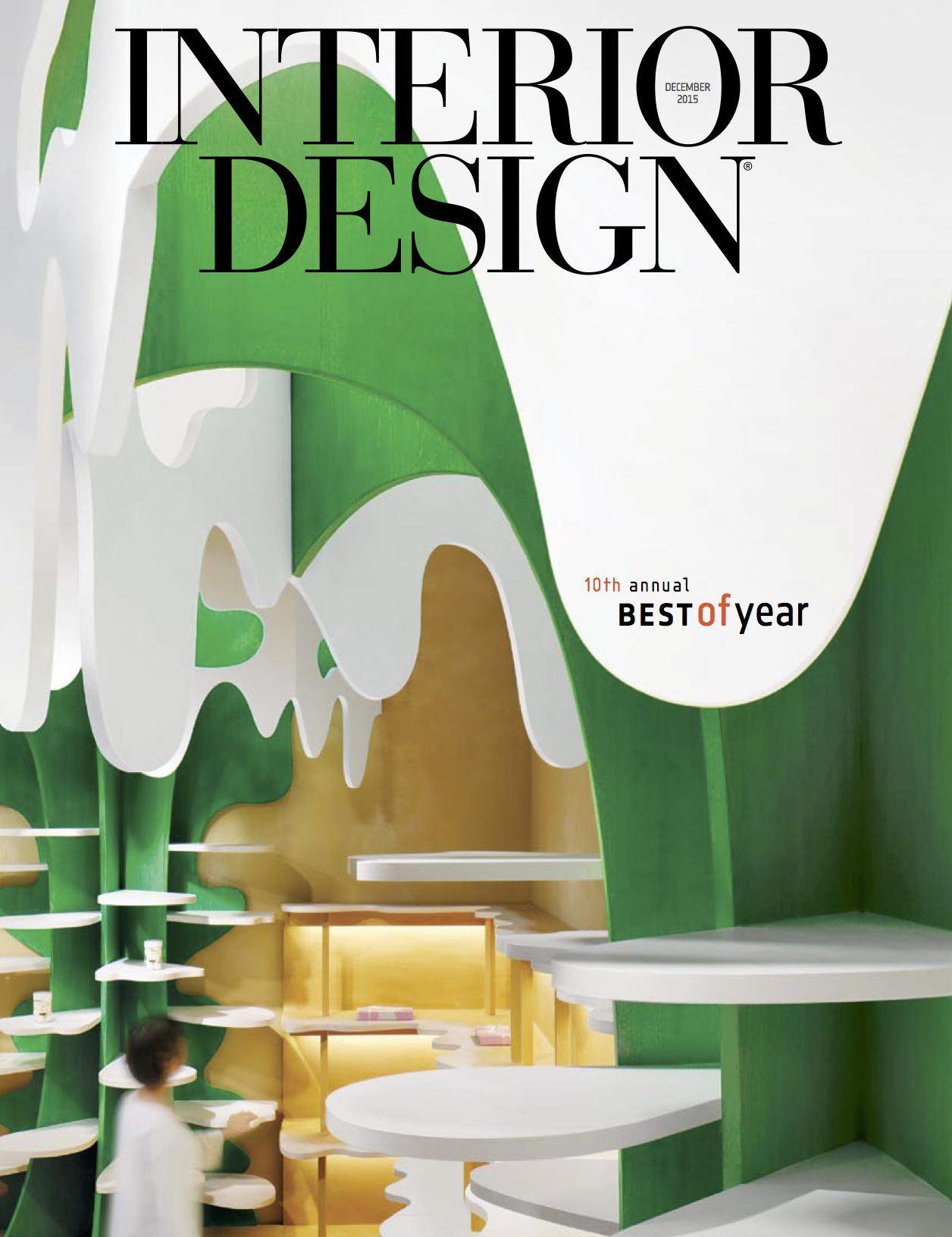 Interior Design Magazine - December 2015 - BOY - JB.jpg