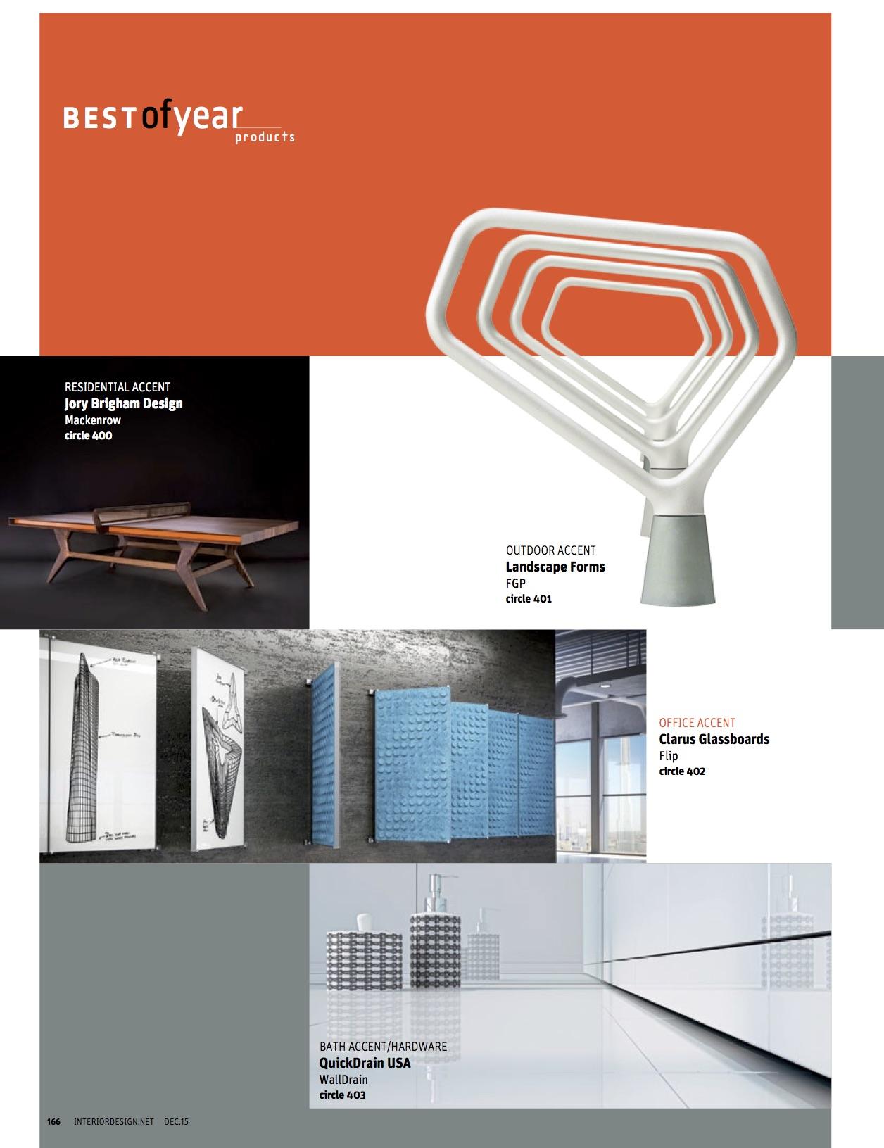 Interior Design Magazine - December 2015 - BOY - JB3.jpg