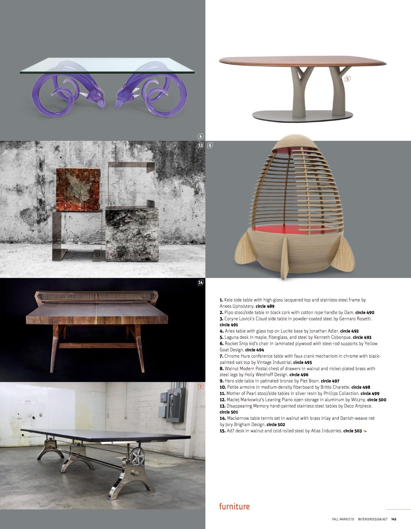 Interior Design Fall Market Tabloid 2015 - JB2.jpg