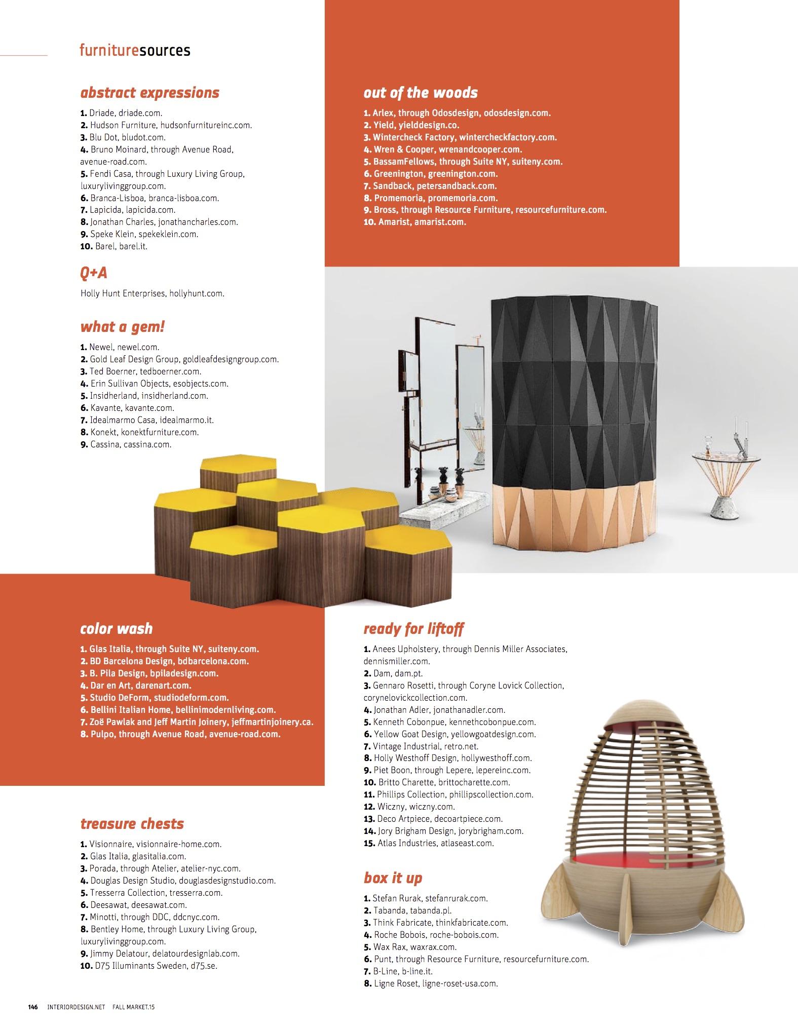 Interior Design Fall Market Tabloid 2015 - JB3.jpg