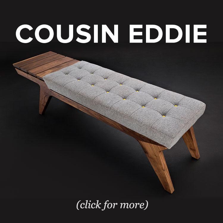 cousineddie.jpg