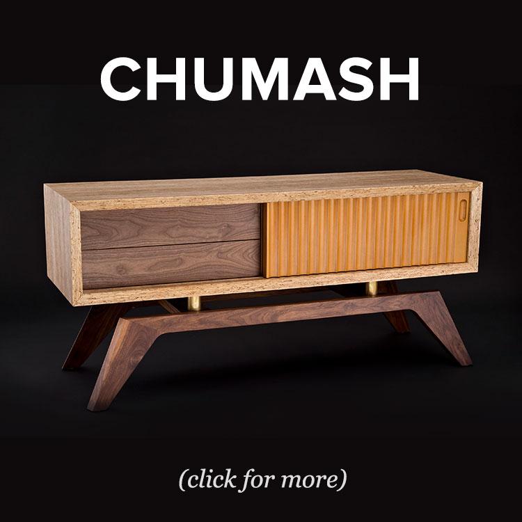 chumash.jpg