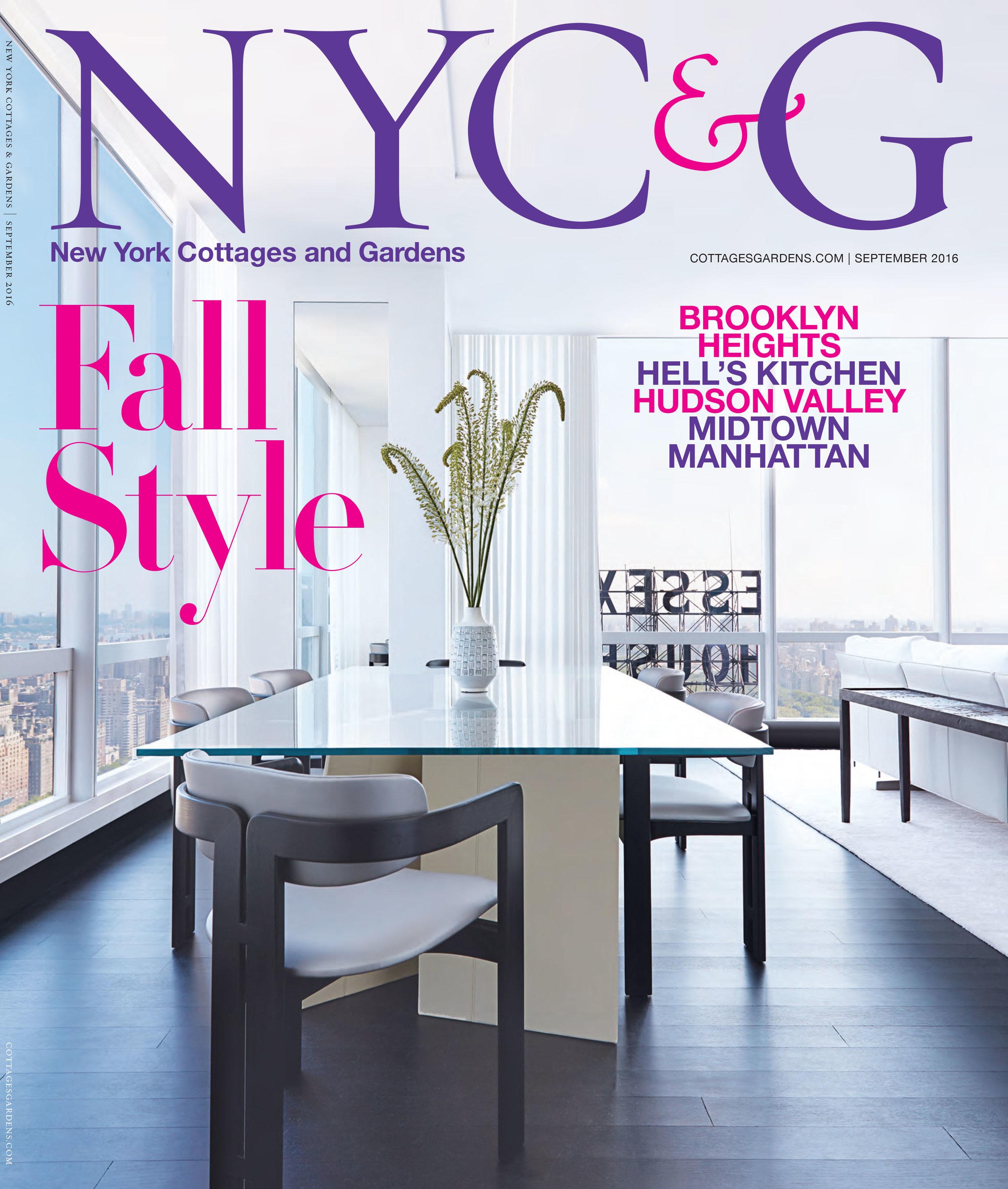 NYC&G---September-2016---JB2-1.jpg