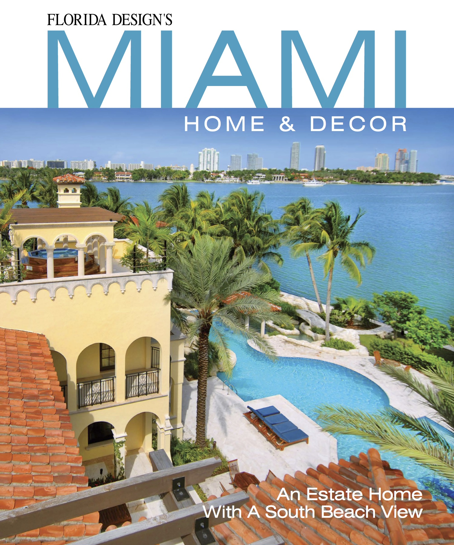 Miami H&D_Jory Brigham_.jpg