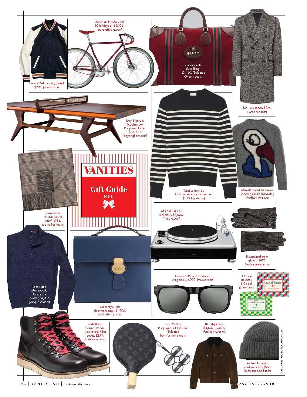 Gift Guide Men's.jpg