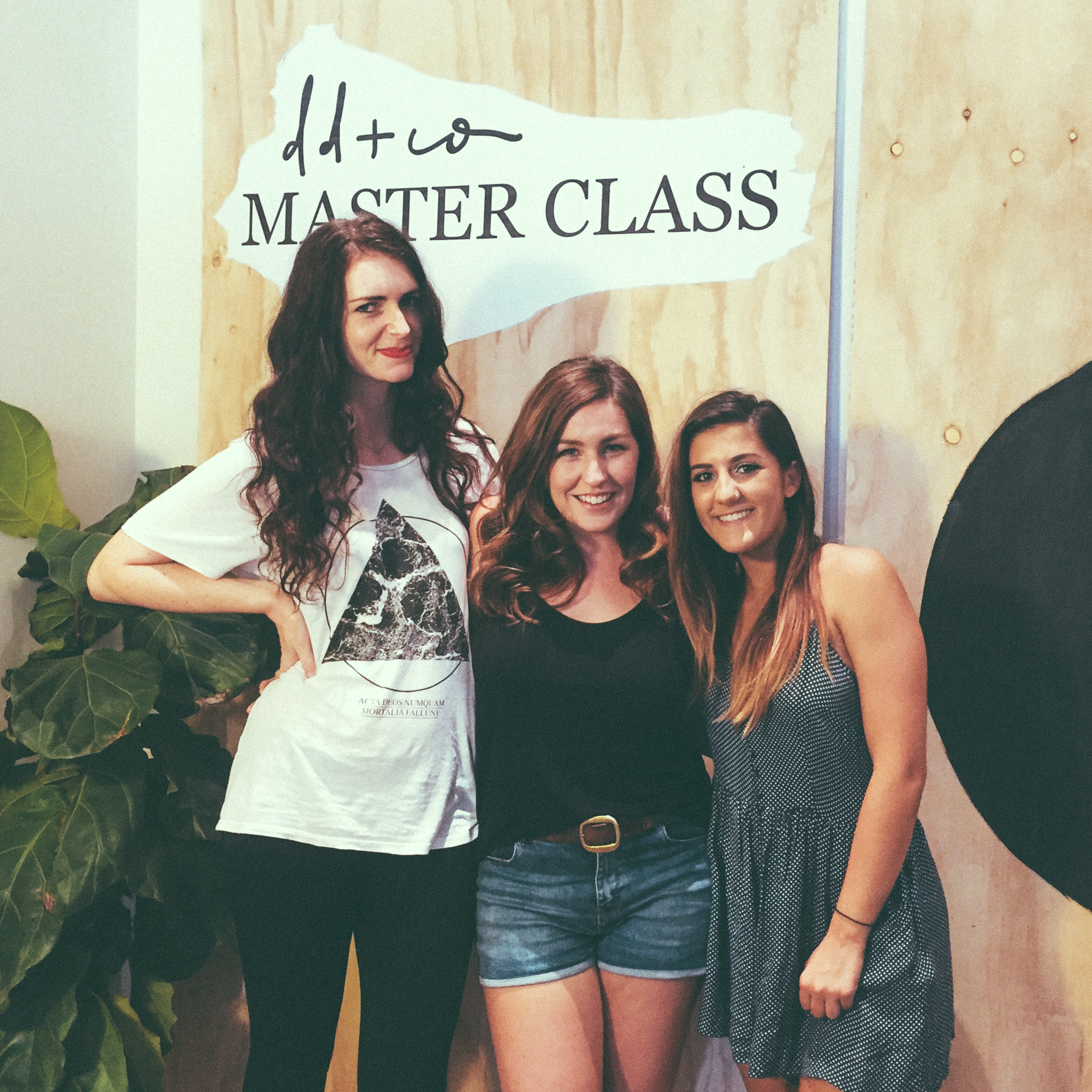 master class 2015-14.jpg