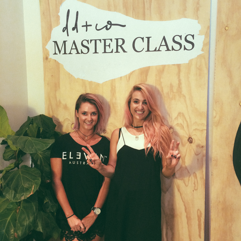 master class 2015-16.jpg