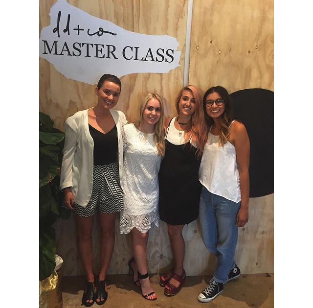 master class 2015-19.jpg