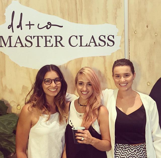 master class 2015-20.jpg